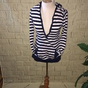American Eagle Outfitters lightweight hoodie